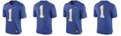 Nike Men's Pittsburgh Panthers Replica Football Game Jersey