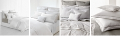 Lauren Ralph Lauren Spencer Border Duvet Covers
