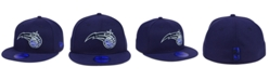New Era Orlando Magic Color Prism Pack 59Fifty Fitted Cap