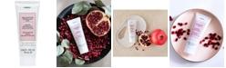 KORRES Pomegranate AHAs & Enzymes Resurfacing Mask
