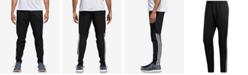 adidas Men's Response ClimaLite® Running Pants