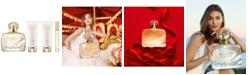 Estee Lauder Beautiful Belle Eau De Parfum Fragrance Collection