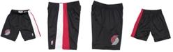 Mitchell & Ness Men's Portland Trail Blazers Swingman Shorts