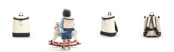 Perry Mackin Toddler Safety Harness Backpack