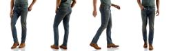 Lucky Brand Mens 110 Skinny Jean
