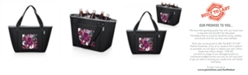Picnic Time Oniva™ by Darth Vader - Topanga Cooler Tote