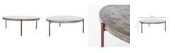 Moe's Home Collection MendezOutdoor Coffee Table