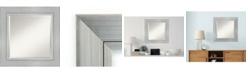 Amanti Art Regency 20x24 Wall Mirror