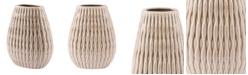 Zuo Marino Large Vase