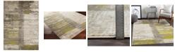 """Surya Jax JAX-5011 Olive 7'6"""" x 10'6"""" Area Rug"""