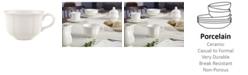 Villeroy & Boch Manoir Tea Cup