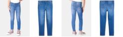 Epic Threads Little Girls Denim Jeans, Created for Macy's