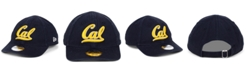 New Era Toddlers' California Golden Bears Junior 9TWENTY Cap