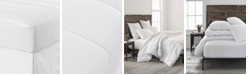 EcoPure Pure + Simple Mattress Pad Collection