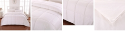 Epoch Hometex inc Cottonloft Soft and Medium Warmth All natural Breathable Hypoallergenic Cotton Comforter