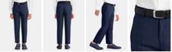 Lauren Ralph Lauren Big Boys Straight-Leg Linen Pants