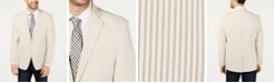 Lauren Ralph Lauren Men's UltraFlex Classic-Fit Seersucker Sport Coat