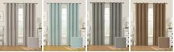 "Eclipse Nadya 52"" X 63"" Blackout Curtain Panel"