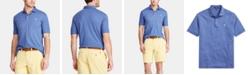 Polo Ralph Lauren Men's Classic-Fit Soft-Touch Polo