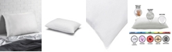 Ella Jayne  All Sleeper Allergy and Dust Mite Resistant MEMORY FIBER Pillow Collection