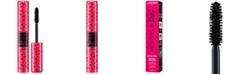 Lancome Monsieur Big Mascara Limited Edition, 0.33 oz