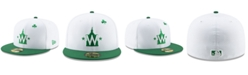 New Era Washington Nationals St. Pattys Day 59FIFTY-FITTED Cap