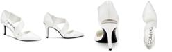 Calvin Klein Women's Gella Dress Pumps
