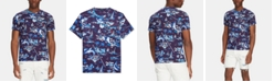 Polo Ralph Lauren Men's Classic-Fit T-Shirt