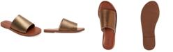 Roxy Kaia Sandals