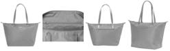 Lipault Lady Plume Tote Bag