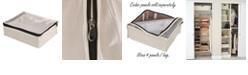 Household Essentials 2-pk. Cedarline Sweater Storage Bag