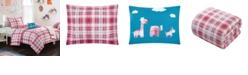 Chic Home Jenna 4 Piece Twin Comforter Set