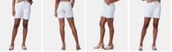 Lee Platinum Lee Flex Motion Walking Shorts