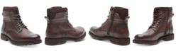 Kenneth Cole Reaction Men's Drue Boots