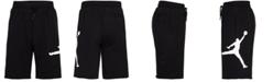 Jordan Little Boys Jumpman Shorts
