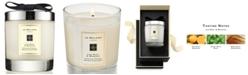 Jo Malone London Lime Basil & Mandarin Home Candle, 7.1-oz.
