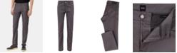 Hugo Boss BOSS Men's Maine3-20 Regular-Fit Jeans
