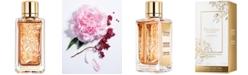 Lancome Maison Lancôme Printemps Eau de Parfum, 3.4-oz.