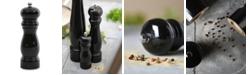 "BergHOFF Essentials Collection 6.5"" Ceramic Pepper Mill"