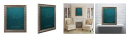 """Trademark Global Christian Jackson 'Rumpelstiltskin' Ornate Framed Art - 11"""" x 14"""""""