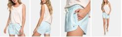 Roxy Juniors' Drawstring Shorts