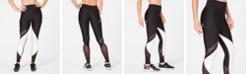 Puma luXTG Colorblocked Leggings