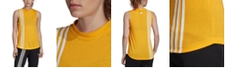 adidas Must Have 3-Stripes Tank Top