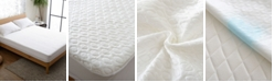 Cheer Collection Cool Touch Air Flow Waterproof Mattress Protector Collection