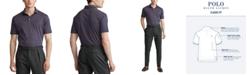 Polo Ralph Lauren Men's Classic-Fit Soft-Touch Polo Shirt