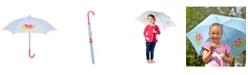 Melissa and Doug Trixie & Dixie Umbrella