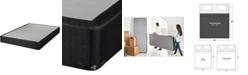 """iGravity 9"""" Standard Profile Box Spring- King"""