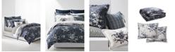 Lauren Ralph Lauren Eva Botanical King Comforter Set
