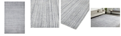 Timeless Rug Designs Haven S1107 Area Rug Collection