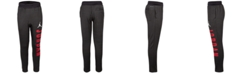 Jordan Big Boys Dri-FIT Tapered Pants